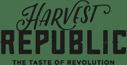 Harvest Republic