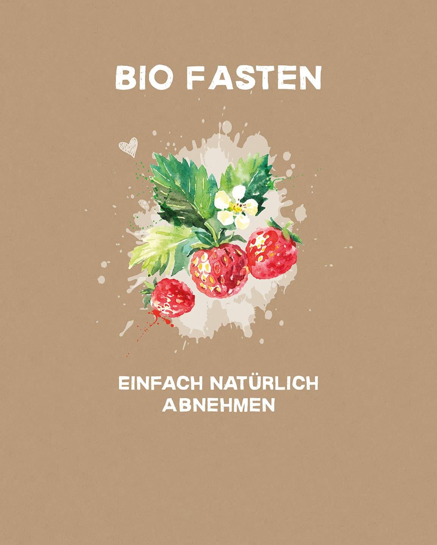 bio-fasten-hp